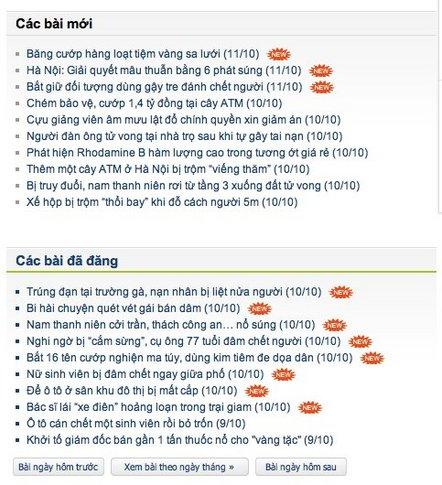 http://linkhay2.vcmedia.vn/img/blast/linkhay_131833762714014.jpg