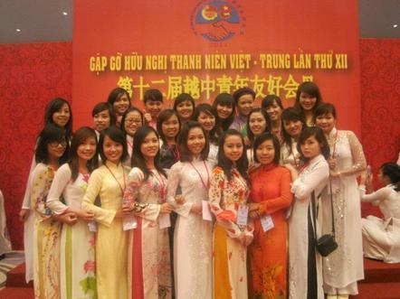 http://linkhay2.vcmedia.vn/img/blast/linkhay_132457800919416.jpg