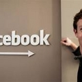 Hướng dẫn cách đổi tên trên facebook !