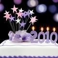 Những lời chúc tết năm mới hay và ý nghĩa nhất dành cho năm 2010