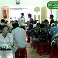 Quán cơm 2000d - Cổ tích ngay giữa Sài Gòn :)