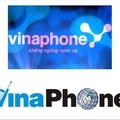 Vinaphone cho phép chọn số đẹp khi dùng trả sau