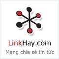 Bạn mang danh hiệu gì tại LinkHay?