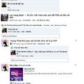 Hóa ra người Việt mình dùng facebook trươc cả thằng Tây đến 4 nghìn năm =))