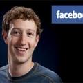 Đăng nhập Yahoo! bằng tài khoản Facebook và Google