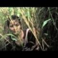 Lại phim 18+ của Việt Nam