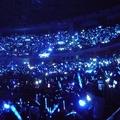 Super Junior - đừng hỏi vì sao họ nổi tiếng?