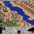 Download Game Aoe2 (Đế Chế Xanh) Full