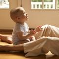 Hiện tượng trẻ chậm nói và cách dạy trẻ tập nói
