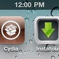 Installous 4.4 mới nhất: Cách download tải cài đặt phần mềm cài game, ứng dụng iPhone bẻ khóa tốt nhất