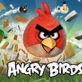 Tải game Angry Bird cho máy tính