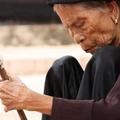 Bộ phim Xẩm đỏ: Tôn vinh nghệ nhân hát Xẩm