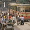 Những hình ảnh Việt Nam thời bao cấp
