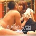 Lộ ảnh và clip sex của các siêu sao Hàn Quốc