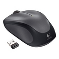 Chut khng dy Logitech gi 300 nghn (Ch cn 3 ting)