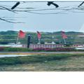 [Video HOT] Chim Sẻ Đi Nắng vs Shenlong