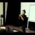 Bài thuyết trình hay nhất :))))