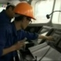tt400tp - Tàu chiến tự đóng đầu tiên của Việt Nam, tự hào phết