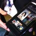 Kindle Fire giá chưa tới  5 triệu 2