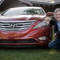 Bí quyết sự trỗi dậy của Hyundai và Kia: Thay đổi nhanh và Đơn giản tối đa