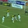 Tuyệt tác ghi bàn giữa vòng vây của 5 hậu vệ đối phương