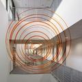Nghệ thuật 3D đánh lừa thị giác một cách ngoạn mục