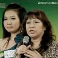Trần tình của mẹ thí sinh Got Talent: 'Chúng tôi đã bị lừa'