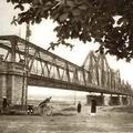 Những bức ảnh quý giá về Hà Nội xưa