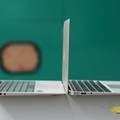 Apple có bằng sáng chế MacBook Air (cả về kiểu dáng). ultrabook gặp khó