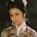 Các nàng Tây Thi của điện ảnh Trung Quốc