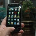 Hình ảnh đầu tiên về smartphone, tablet do Viettel sản xuất