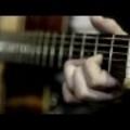 Em Về Tóc Xanh - Guitar Tiến Nguyễn