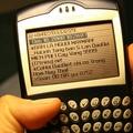 Năm 2011 các doanh nghiệp gửi tin nhắn rác bị phạt gần 1 tỷ đồng