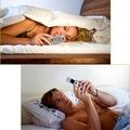 Alo sex - quan hệ tình dục qua điện thoại