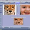 FotoMorph 13.5 - Biến đổi khuôn mặt dễ dàng