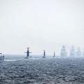 Những lo ngại mới trên biển Đông