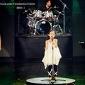 Got Talent: Thanh Trúc gây sốc với hit 'Con cò'