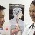 Bác sĩ trẻ gốc Việt được bổ nhiệm vào Ủy ban Cố Vấn Tổng thống Mỹ