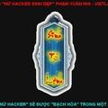 """Bkav và VietNamNet cùng bị tấn công bởi nhóm """"Sinh tử lệnh"""""""