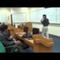 Bài giảng nổi tiếng của tiến sĩ Lê Thẩm Dương tại FBS.