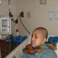 """Siêu đội kính lúp: Nghi vấn ảnh """"đại gia"""" Diệu Hiền điều trị ung thư tại Mỹ là giả"""