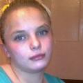 Ukraine phẫn nộ vụ cô gái bị cưỡng hiếp tập thể, bị đốt cháy