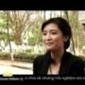 Cùng Thùy Dương Talk Vietnam khám phá công nghệ 6D của ông Nguyễn Văn Long_ người chiếu phim thú vị