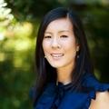 Kleiner Perkins' Aileen Lee chuyển hướng quan tâm sang Seed Funding