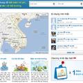 Dichung.vn: Tham vọng tạo ra xu thế mới cho cộng đồng Việt