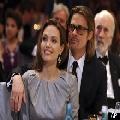 Angelina Jolie, Brad Pitt sẽ chính thức tổ chức đám cưới