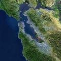 Quỹ 1 tỉ USD giúp Silicon Valley không bị nước biển nhấn chìm - Trường Minh Thịnh