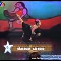 14 tiết mục vào chung kết Tìm kiếm tài năng Việt Nam 2012 (Top 14 VN's got talent)