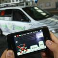 VNPT xin sáp nhập 2 mạng di động thành VNPT Mobile