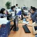 FPT: chuyên gia công nghệ sẽ có mức lương tương đương Phó TGĐ